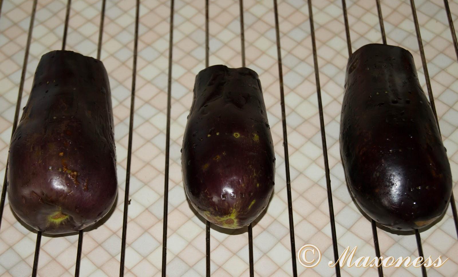 Арабская кухня рецепты салаты 159