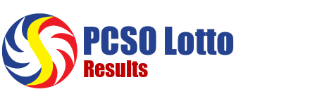 PCSO Lotto Results - Philippines Latest PCSO Lotto Results
