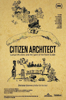 citizen-architechture
