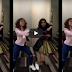 LOOK: Maine Mendoza & Ella Cruz Dance Showdown (Who Will Win?)