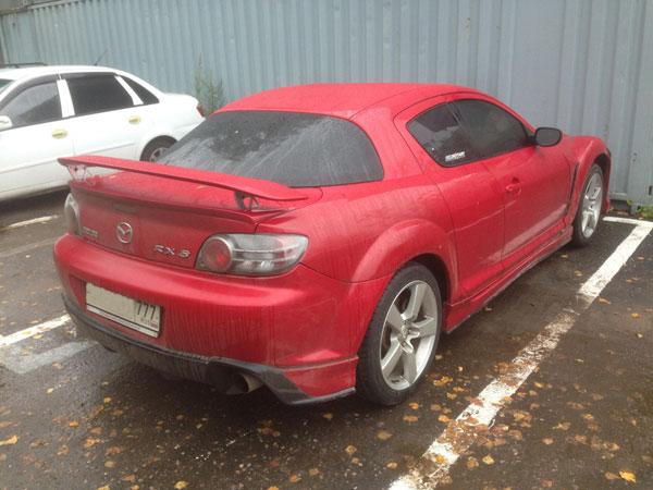 kess-v2-Mazda-RX-8-Speed-Limiter-20