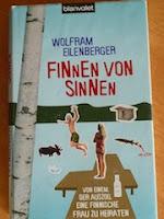 http://samtpfotenmitkrallen.blogspot.ch/2015/09/rezension-finnen-von-sinnen.html