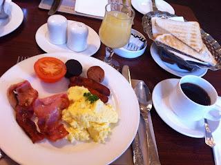 full_irish_breakfast