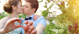 4 Things You Must Complete Before Deciding To Marry