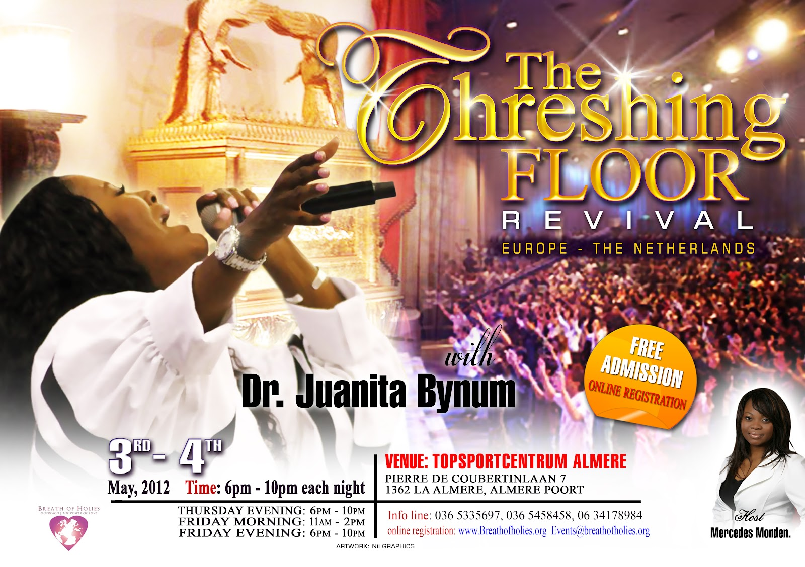 Dare To Be Different Life Coach Threshing Floor With Dr