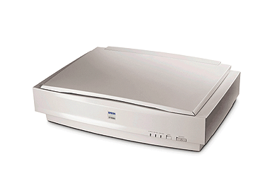 Epson GT-10000 Driver Download Windows, Mac, Linux