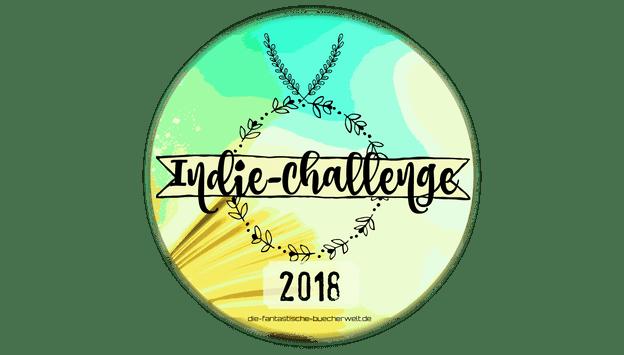 https://chillys-buchwelt.blogspot.de/2017/12/indie-challenge-2018.html