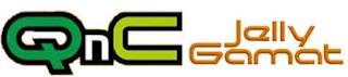 QNC ASLI www.apotikid.com