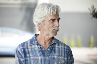 Sam Elliott in The Hero (2017) (5)