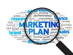 Perbedaan Marketing Strategi dan Marketing Plan
