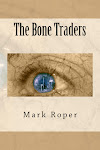 THE BONE TRADERS