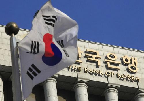 Tinuku Kakao Bank and K Bank continues shake up banking industry