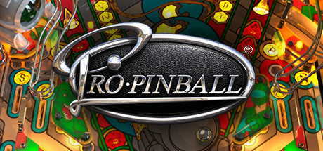 Pro Pinball Ultra PC Full 1 Link Descargar