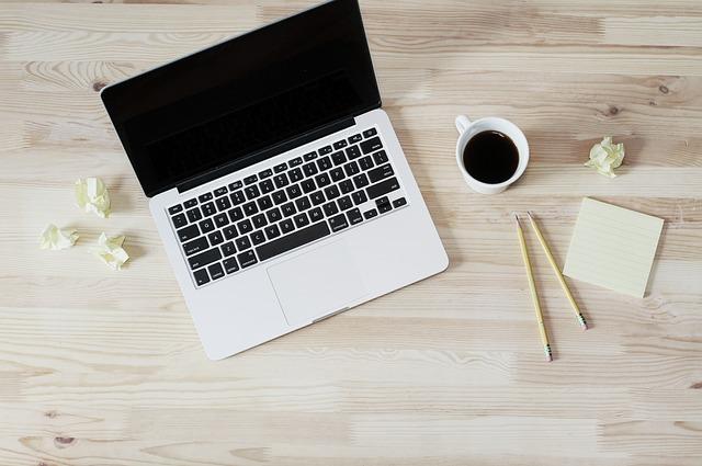 4 Kerja Online Ketik Mengetik Captcha Dibayar Rupiah Dan Dollar Bayaran Tinggi 2019