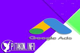 Laporan Google Adsense dan Mengapa Programnya Asli