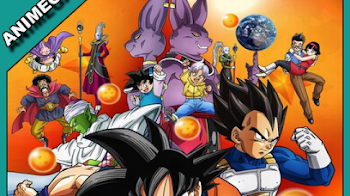Dragon Ball Super 010/?? Audio: Latino Servidor: Mega