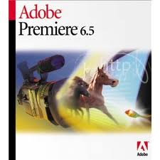 ADOBE PREMIERE 6.5 CRACK FULL WITH SERIAL KEY VERSION FREE DOWNLOAD