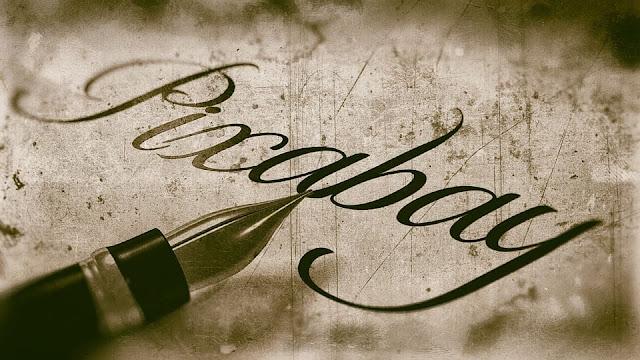 Arte com nome Pixabay