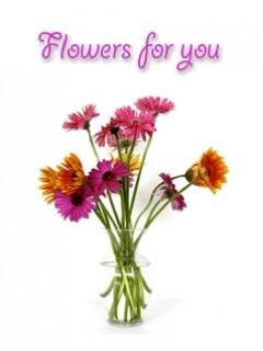 download besplatne slike za mobitele cvijeće