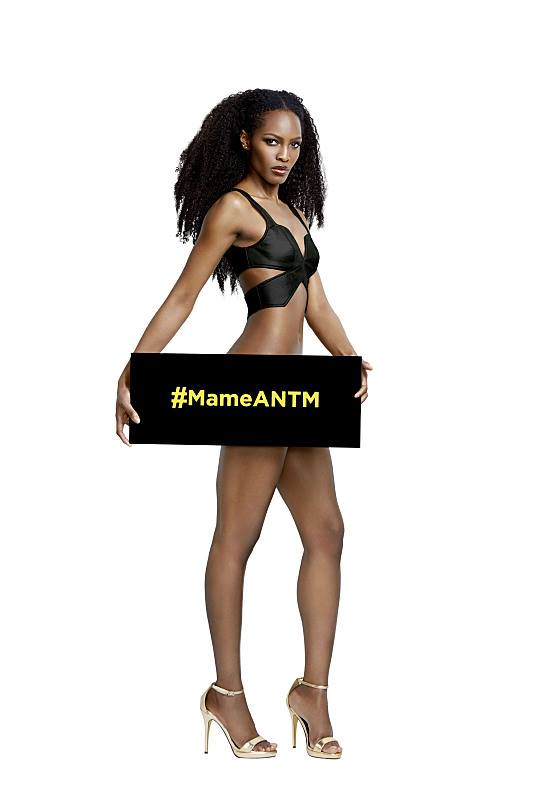 Mame and justin antm dating quotes 3