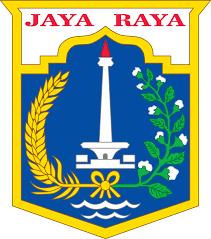 agen-harga-jual-beli-toko-reseller-user-genset-elektronik-tanpa-BBM-tanpa suara-seluruh-kecamatan-kota-kabupaten-di-propinsi-DKI-Jakarta