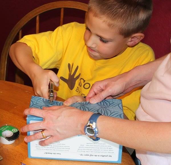 juegos, games, cartón, catapulta, infantil, manualidades