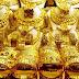 கத்தார், சவூதி, துபாய், குவைத் நாடுகளில் இன்றைய (11-11-2017) விலை விபரம் இதோ!