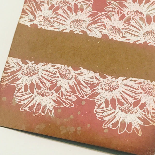 distress_oxide_cardmaking_technique