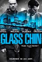 Glass Chin (2014) online y gratis