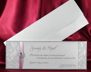 invitatie nunta 3638