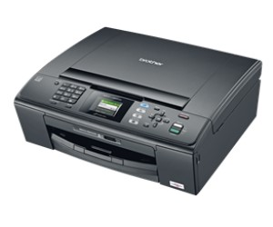 brother-mfc-j270w-driverprinter-download