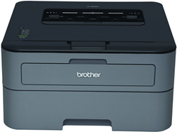 Brother HL-L2320D Driver Download