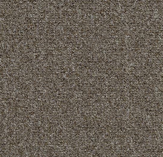 Free modern seamless fabric textures free stuffs for for Free sketchup textures