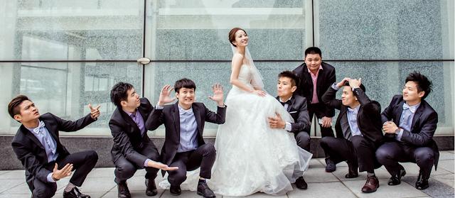 台中新秘, 婚禮現場, 婚禮造型, 新娘秘書, 新娘髮型, 新秘阿桂Dabby, 新秘推薦,