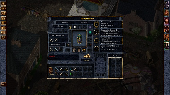 baldurs-gate-enhanced-edition-pc-screenshot-www.ovagames.com-3