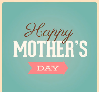 Happy-Mother's-Day-2017-Images
