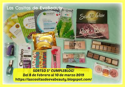 https://lascositasdeevabeauty.blogspot.com/2019/02/sorteo-internacional-5-cumpleblog.html
