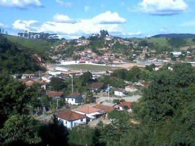 Itapirapuã Paulista no Vale do Ribeira não pode celebrar novos contratos de terceirização na saúde pública