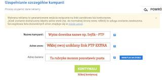 Sejfik - jak zarabiać w Sejfiku na PTP?