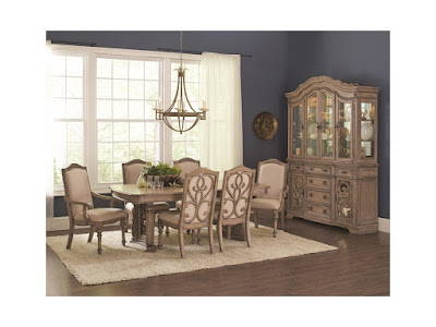 http://www.homecinemacenter.com/Ilana-7-Pc-Dining-Set-by-Coaster-122211-p/coa-122211.htm