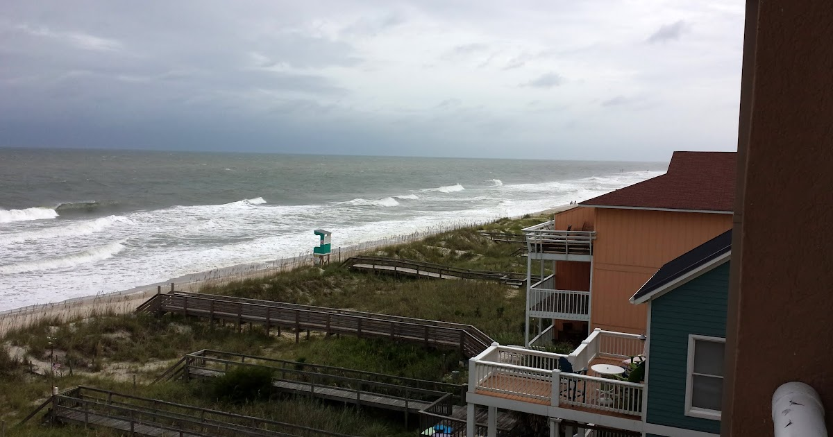 Cost Of Hotel Rooms At Wrightsville Beach Nc
