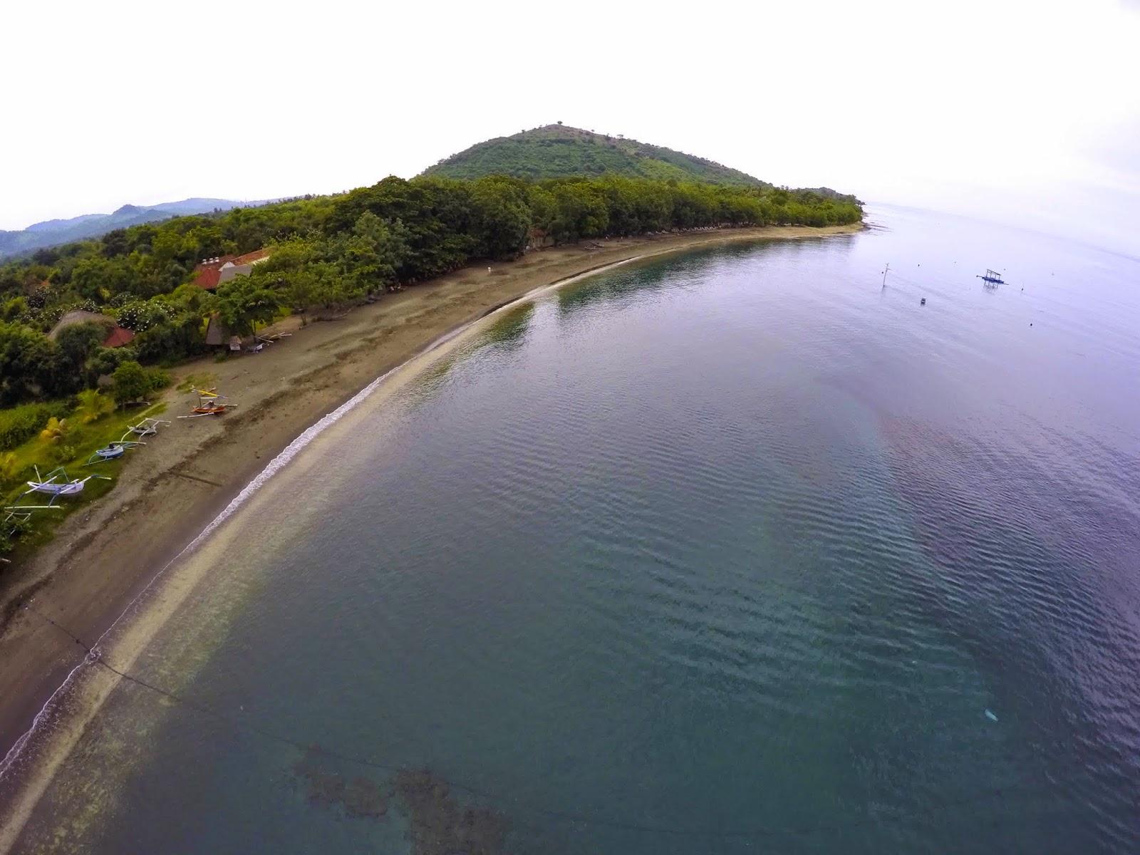 Desa Pemuteran di Pulau Bali 53193cf9ef