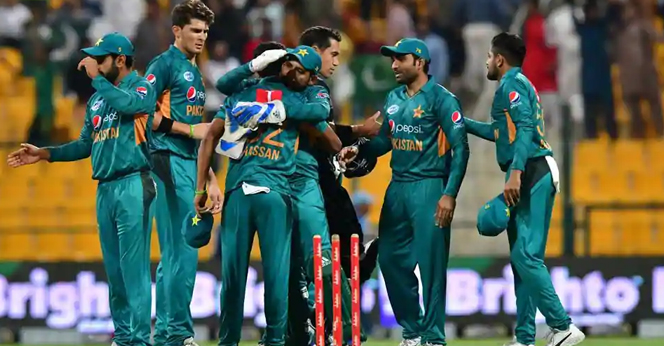 Pakistan-New-Record-In-T20-Cricket