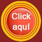 https://objetivojuanma.com/2018/05/13/reportaje-corrida-mixta-andujar-12-5-2018-j-m-fernandez/