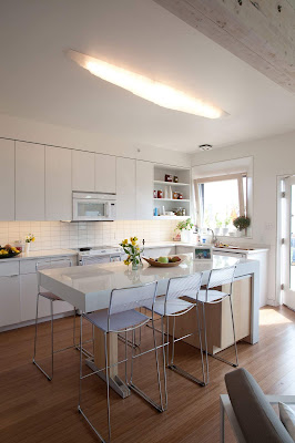 Home-design-kitchen-interior-EmPowerHouse-by-Parsons