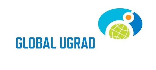 Global UGRAD 2017