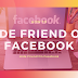 How Can I Hide A Friend On Facebook Update 2019