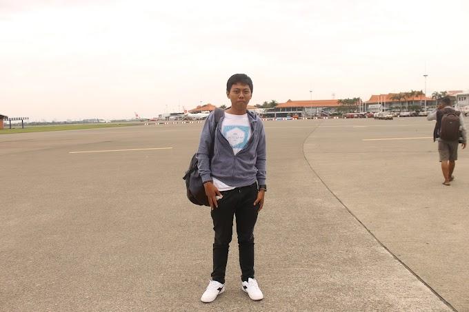 TOUR MAJOJA - Dua Sisi Jakarta