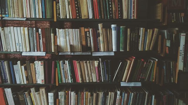 Tem Na Web - Leitura Comigo: Ilustrações: Vida de Leitor