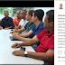 Após reunião, prefeito Dinha decreta estado de emergência em Simões Filho